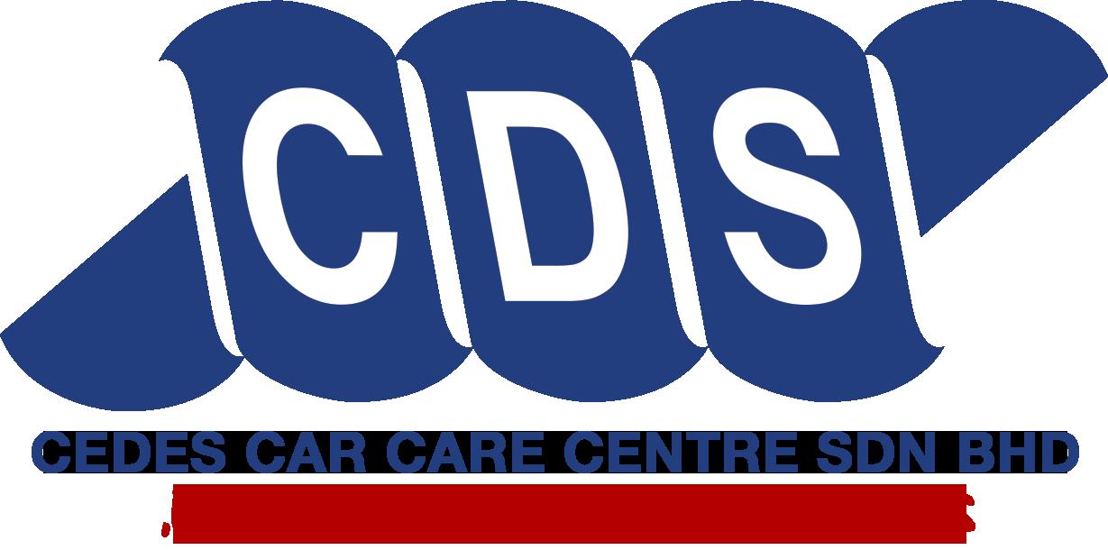 Cedes Car Care Centre Sdn Bhd